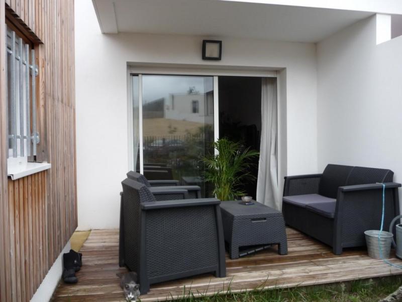 Vente maison / villa Capbreton 367500€ - Photo 1