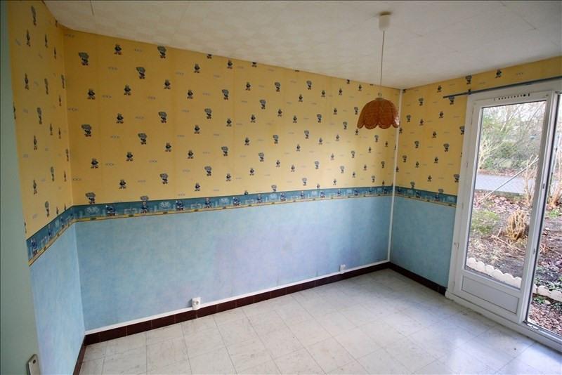 Sale house / villa Evreux 152500€ - Picture 8