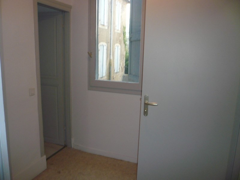 Location appartement Figeac 465€ CC - Photo 4