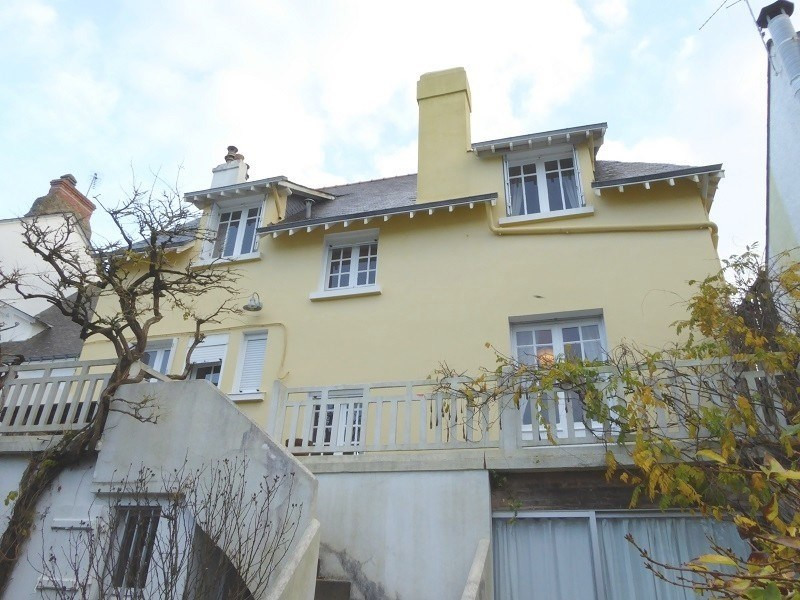 Sale house / villa Carnac 388150€ - Picture 2