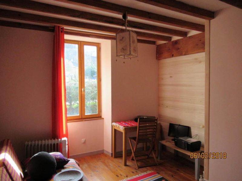 Vente maison / villa Clermont dessous 232000€ - Photo 10