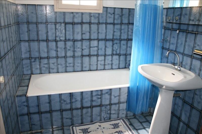 Vente maison / villa Guegon 116600€ - Photo 7