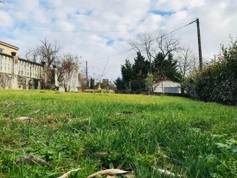 Vente maison / villa Nogaro 145000€ - Photo 4
