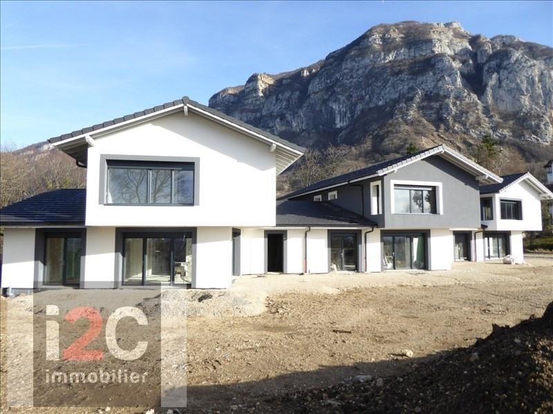 Venta  casa Collonges sous saleve 750000€ - Fotografía 1