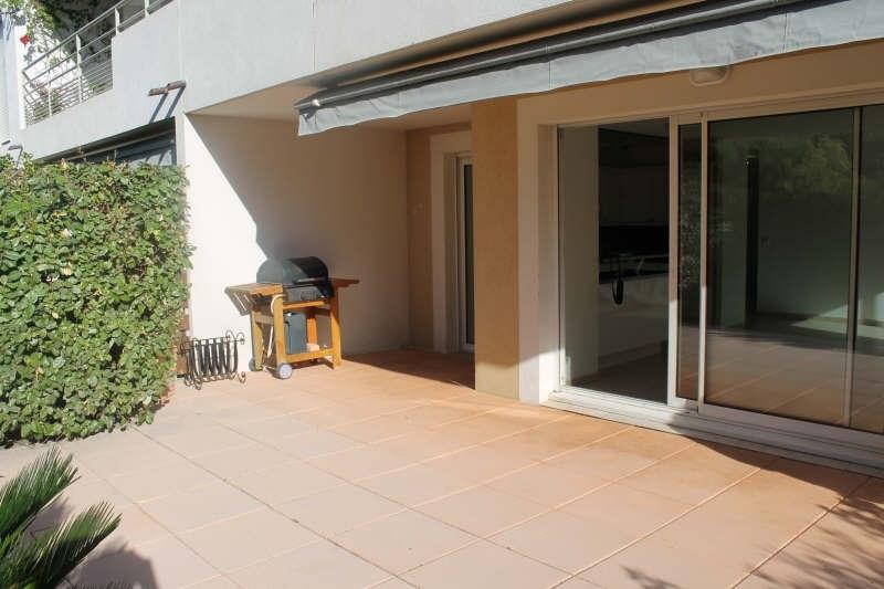Sale apartment La crau 440000€ - Picture 1