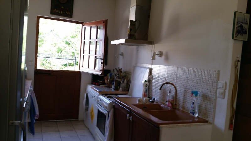 Vente maison / villa Vannes sur cosson 157500€ - Photo 4