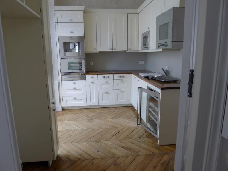 Vente de prestige maison / villa Orleans 832000€ - Photo 2