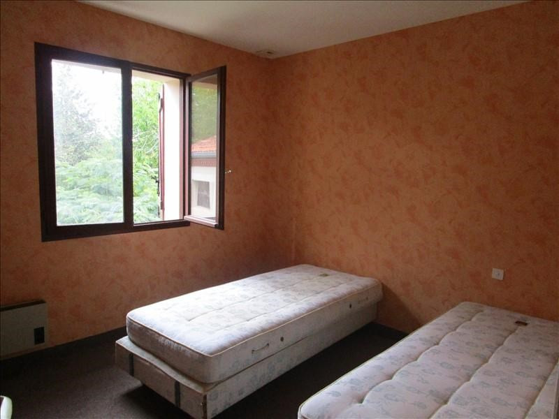 Sale house / villa Albi 187000€ - Picture 8