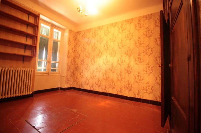 Vente maison / villa Marseille 182000€ - Photo 3