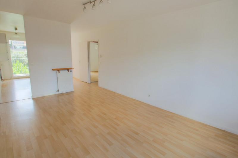 Revenda apartamento Nanterre 318000€ - Fotografia 2