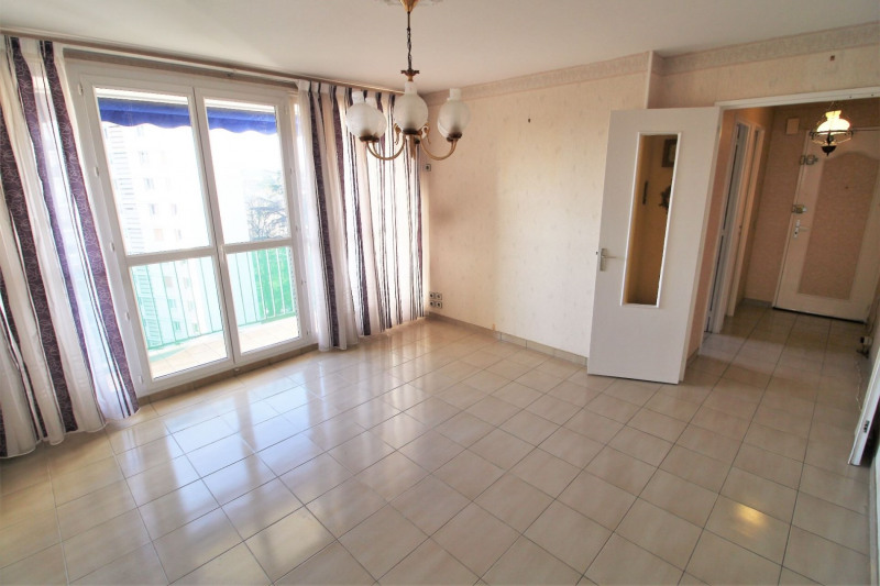 Vente appartement Eaubonne 133000€ - Photo 1