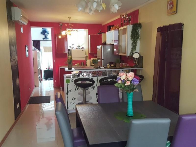 Vente maison / villa Mouroux 244000€ - Photo 2