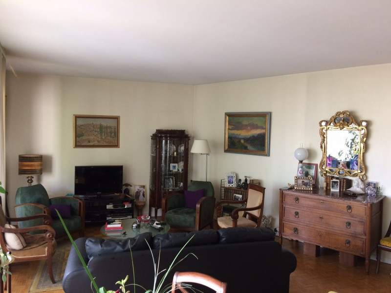 Location appartement Toulouse 1 520€ CC - Photo 2