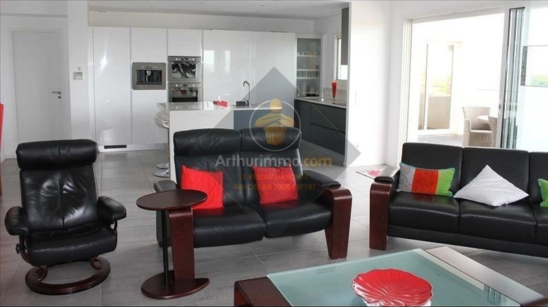 Deluxe sale house / villa Sete 998 000€ - Picture 3