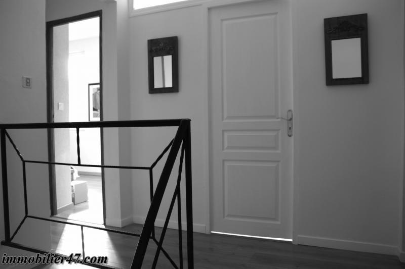 Vente maison / villa Lacepede 179000€ - Photo 15
