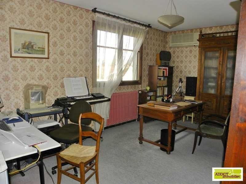 Vente maison / villa Secteur st sulpice 218000€ - Photo 4