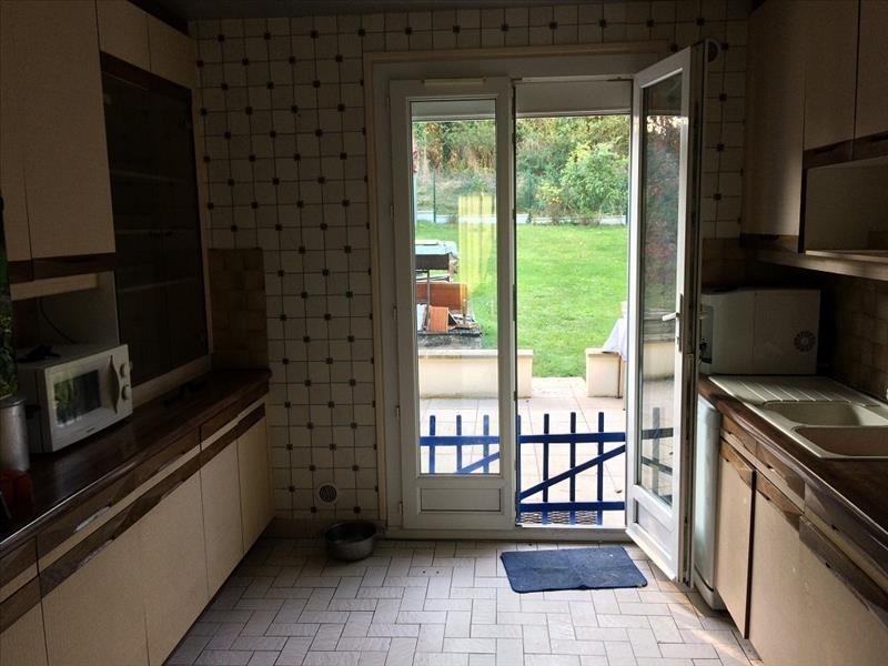 Revenda casa Epernon 244500€ - Fotografia 4