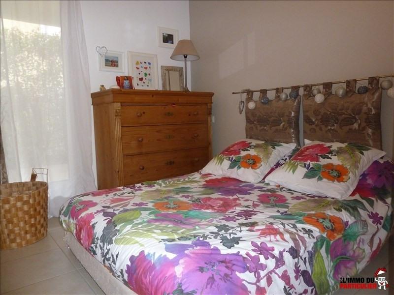 Venta  apartamento Marignane 214900€ - Fotografía 4