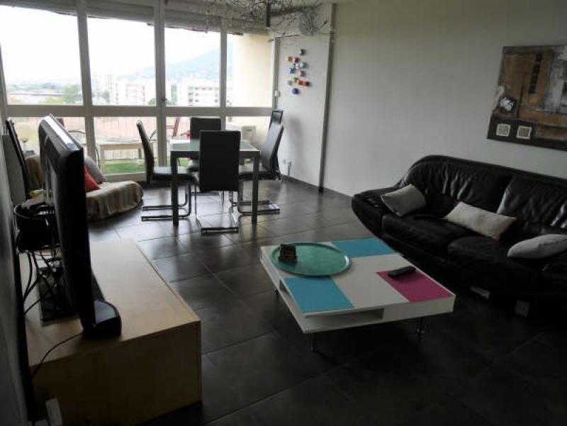 Sale apartment La valette du var 177000€ - Picture 2