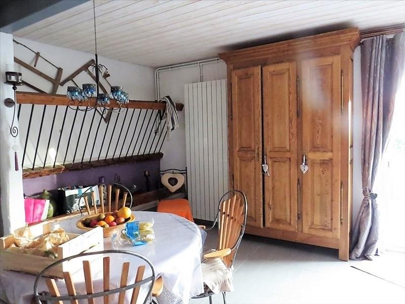 Sale house / villa Castelnaudary 430000€ - Picture 4