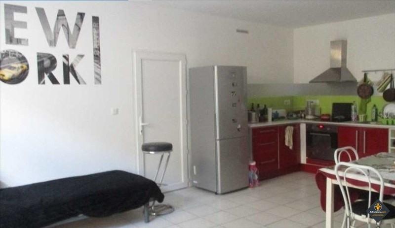Vente appartement Sete 84000€ - Photo 2