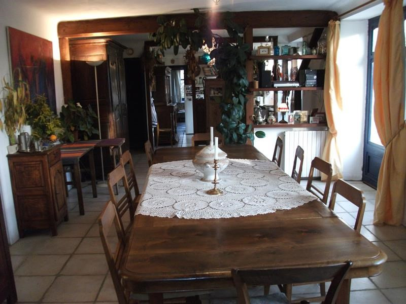 Vente maison / villa Bidache 500 000€ - Photo 3
