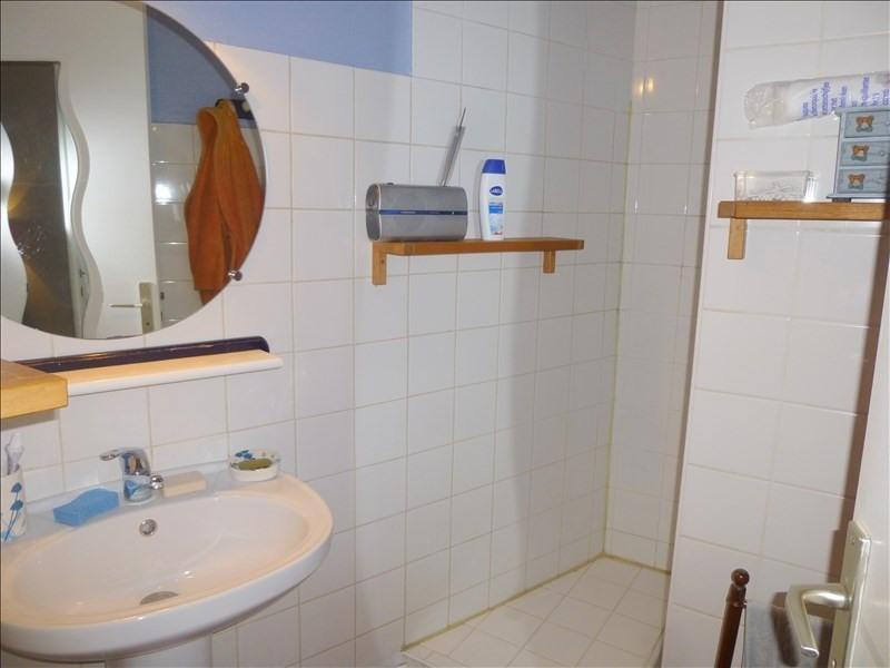 Sale apartment Honfleur 130000€ - Picture 4