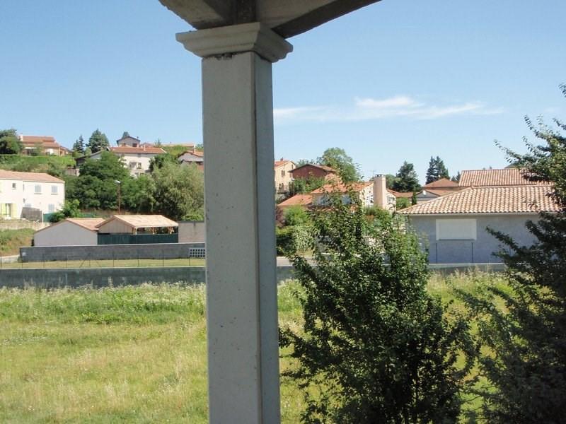 Sale house / villa Laveyron 284211€ - Picture 11