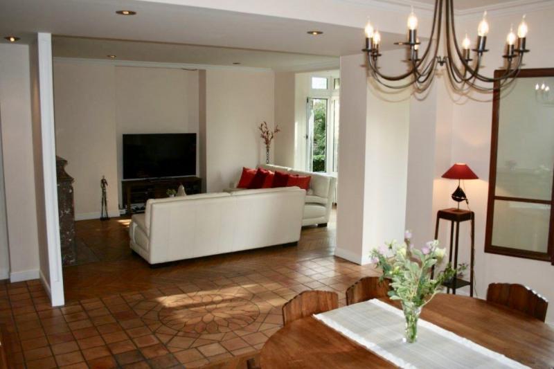 Sale house / villa Piscop 645000€ - Picture 7