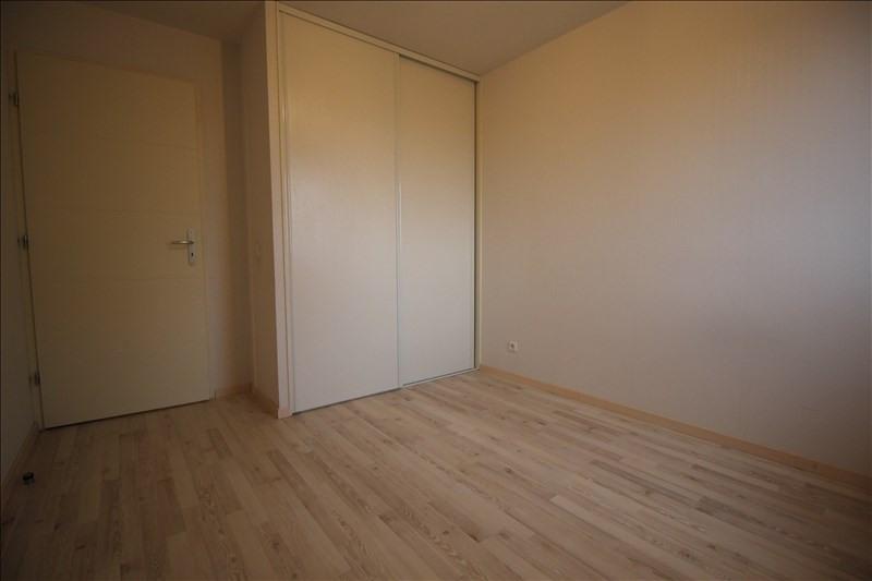 Vente appartement Cornier 315000€ - Photo 7