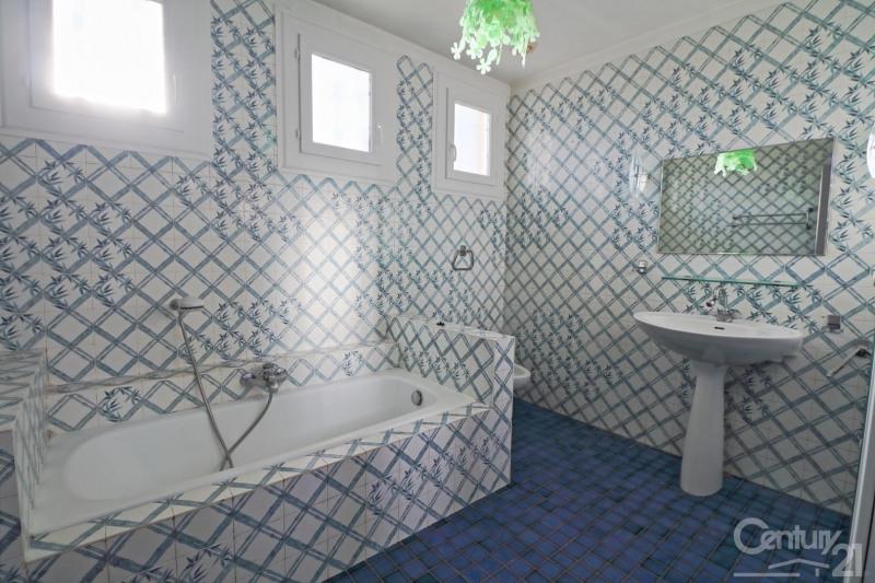 Sale house / villa Tournefeuille 365000€ - Picture 8
