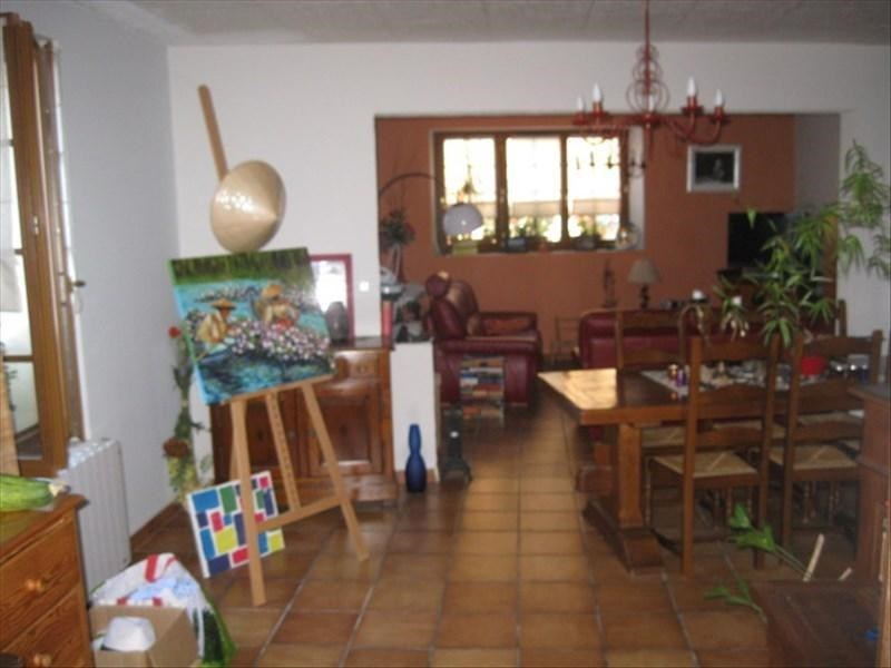 Sale house / villa Daux 231000€ - Picture 4