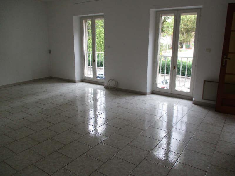 Location appartement Salon de provence 815€ CC - Photo 1