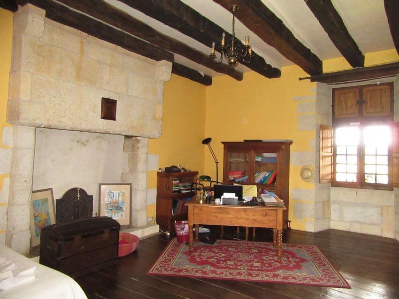Sale house / villa Bassillac et auberoche 318000€ - Picture 9