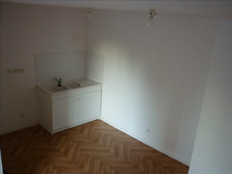 Produit d'investissement immeuble Tourouvre 92000€ - Photo 10