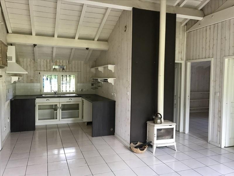 Vente maison / villa Lue 162000€ - Photo 3