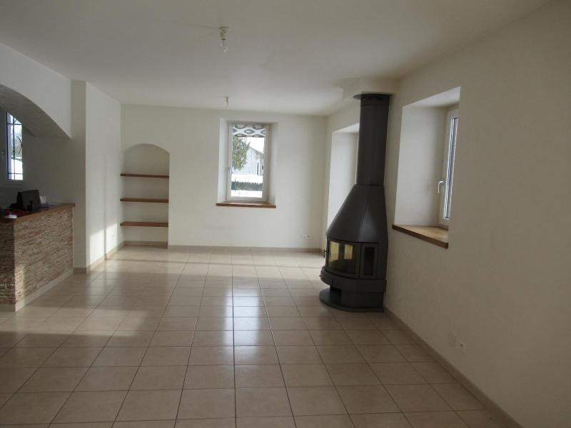 Location appartement Reignier-esery 1370€ CC - Photo 7
