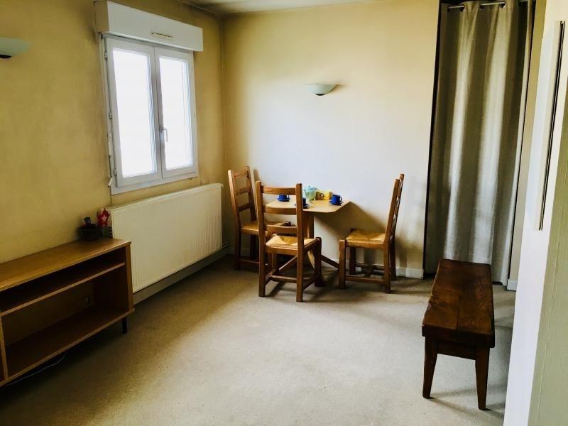 Revenda apartamento Ecully 110000€ - Fotografia 5
