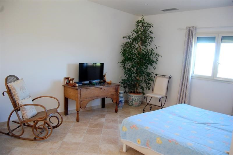 Vente de prestige maison / villa Le canton de fayence 1150000€ - Photo 33