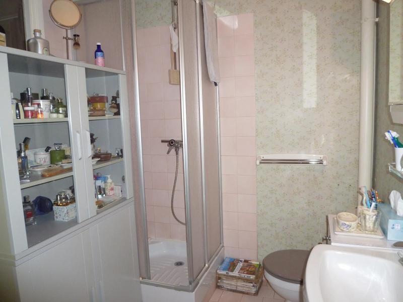 Vente maison / villa Brugheas 185000€ - Photo 7