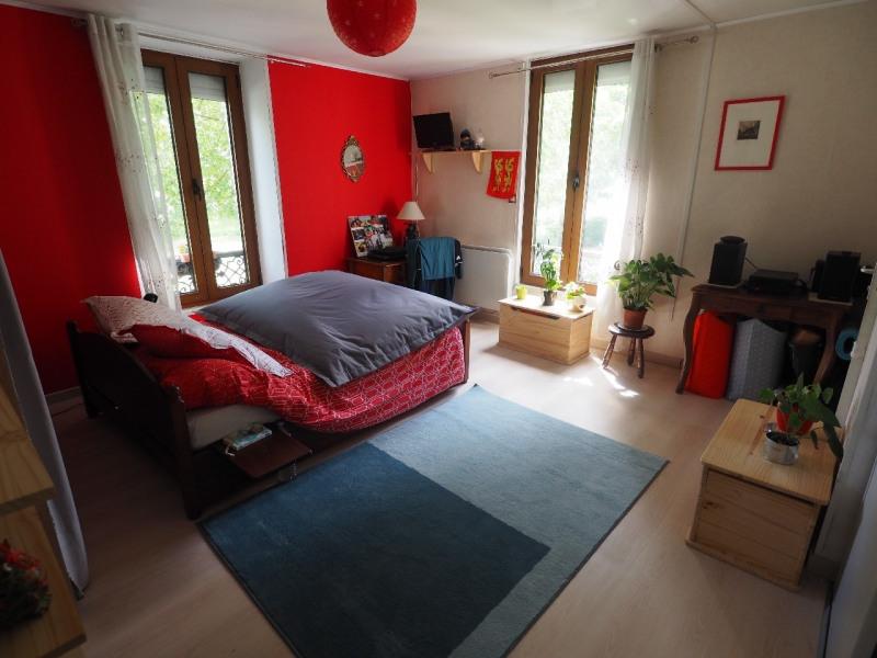 Sale apartment Melun 129000€ - Picture 5