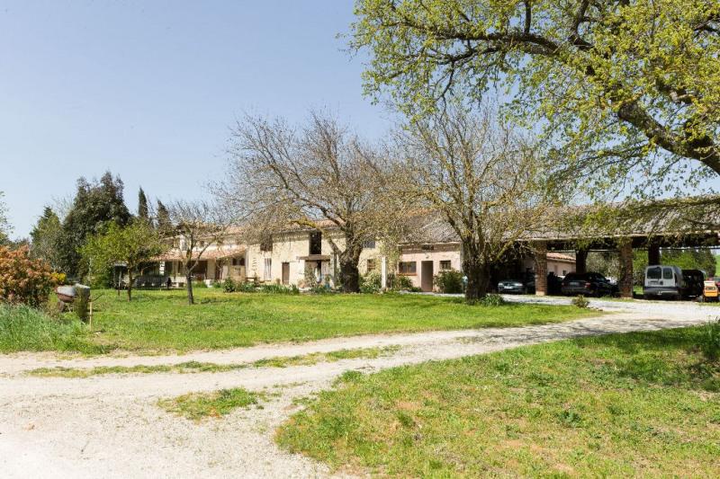 Venta  terreno Castelnaudary 683000€ - Fotografía 14