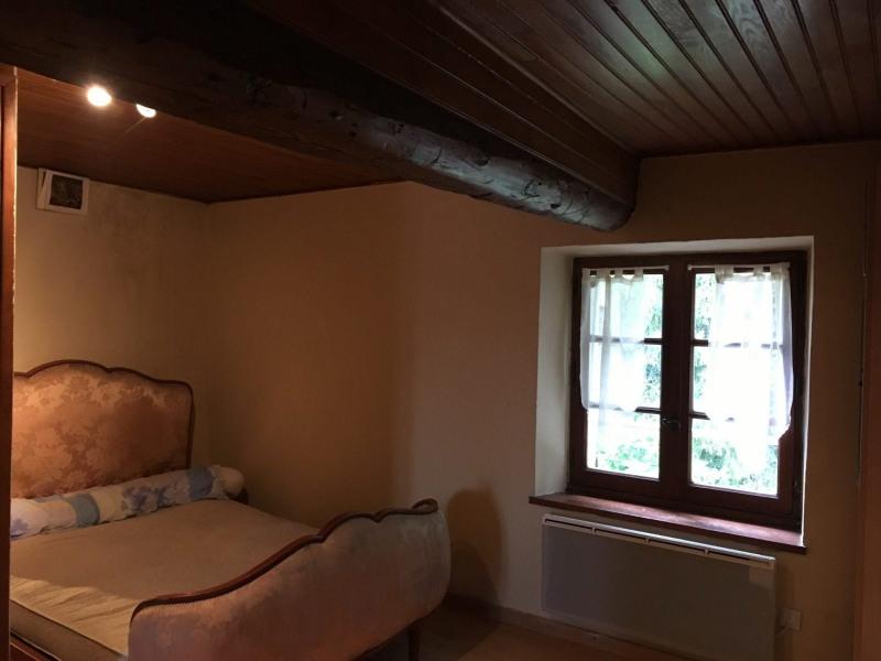 Vente maison / villa Carcassonne 130800€ - Photo 5