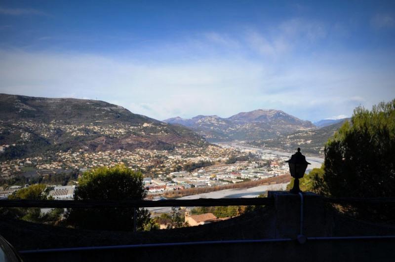 Vente maison / villa Colomars 535500€ - Photo 7