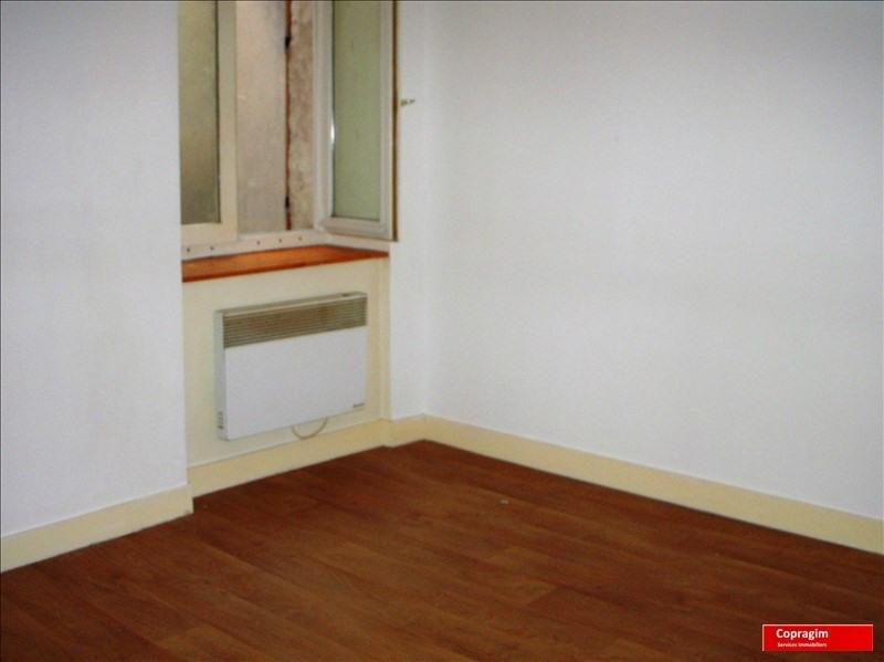 Location appartement Montereau fault yonne 455€ CC - Photo 4