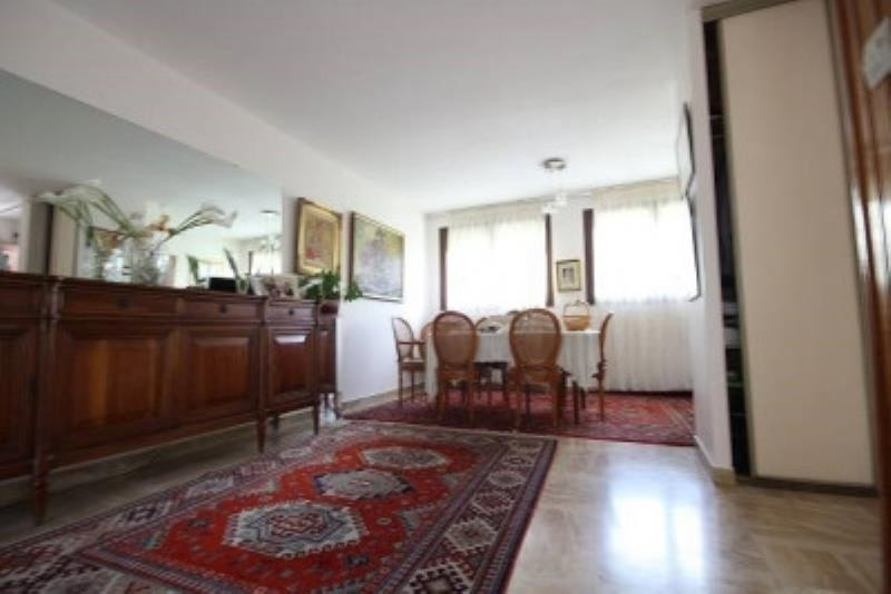 Sale house / villa Alfortville 755000€ - Picture 3