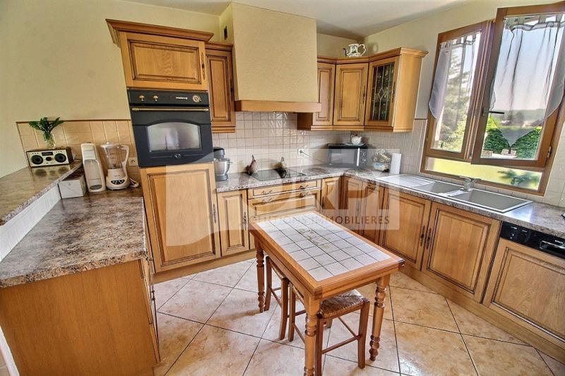 Sale house / villa Trilport 259000€ - Picture 4