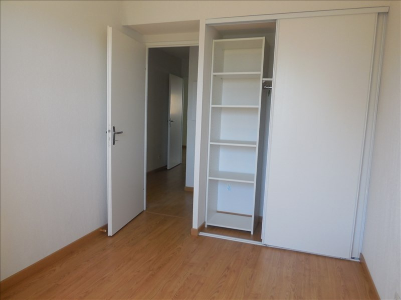 Vente appartement Toulouse 149000€ - Photo 7