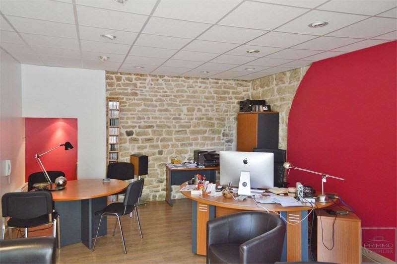 Vente maison / villa Marcilly d'azergues 315000€ - Photo 25
