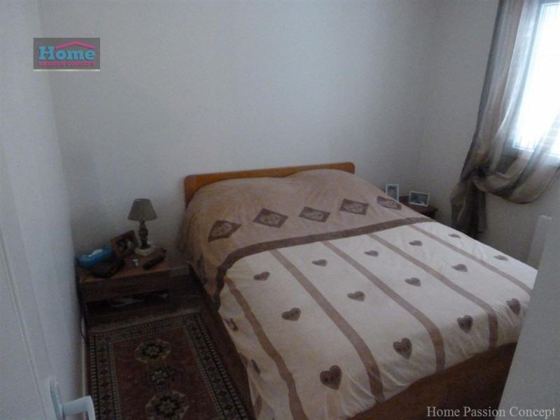 Vente maison / villa Sartrouville 259000€ - Photo 5